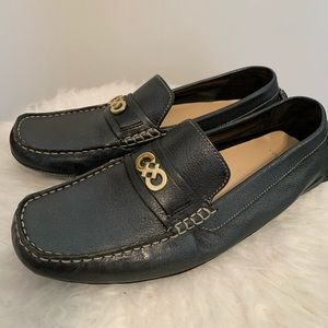 Cole Haan loafers size 10
